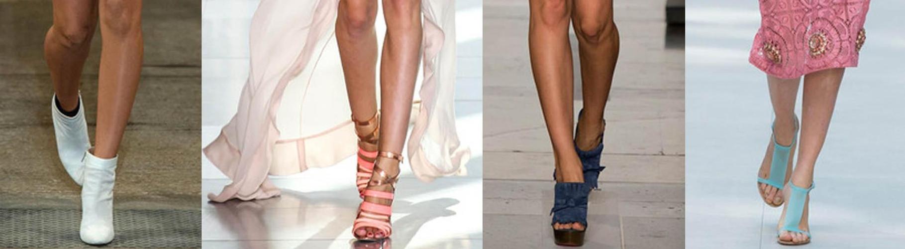 zapatos-de-mujer-banner-1819x500-1