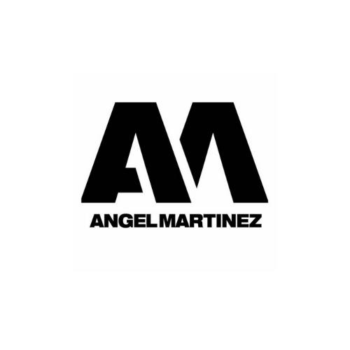 Ángel Martínez tiendas de calzado de León