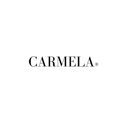 Carmela Shoes Marca Española de Calzado