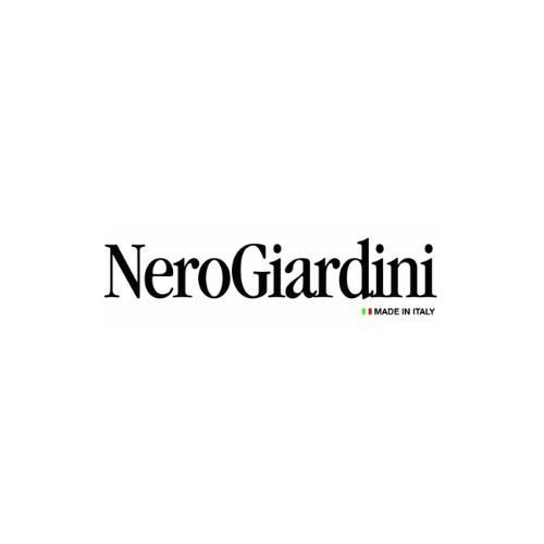 nerogiardini logo de la marca