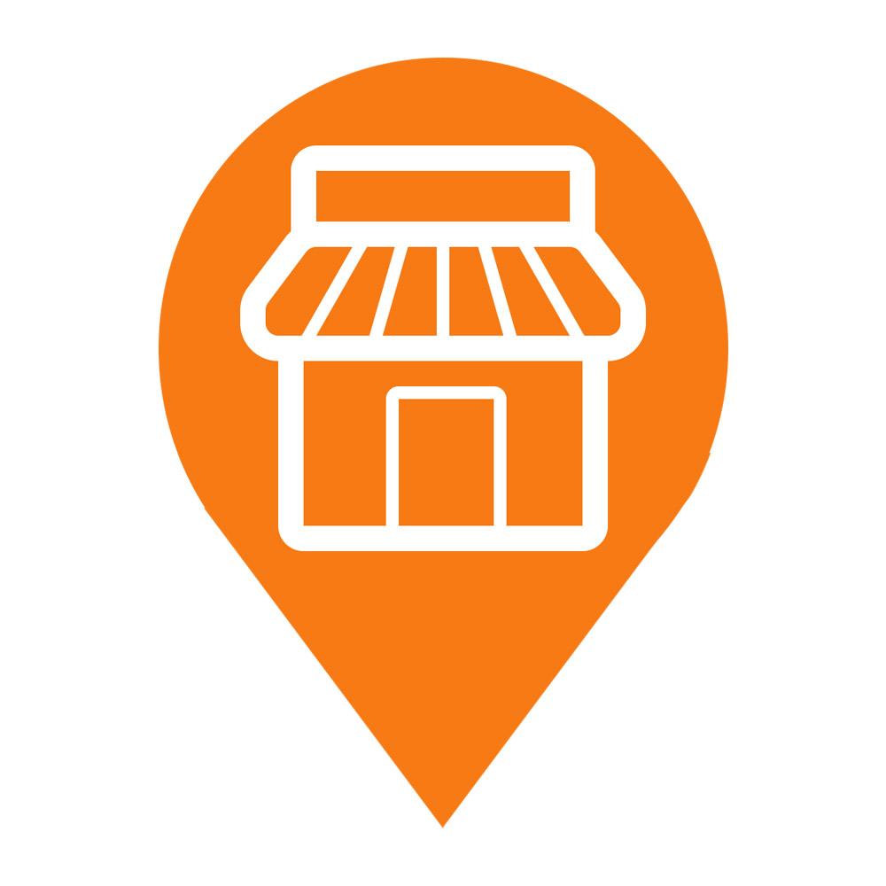 Porlastiendas Shop