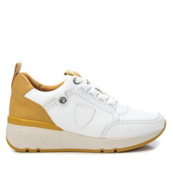 Zapatillas Deportivas de Mujer Carmela Shoes 067725 perfil