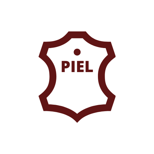 Logos PIEL NATURAL DE LA SHOP