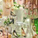 Belle Epoque Calzado y Moda zapatos
