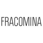 Moda en la ropa de mujer Fracomina