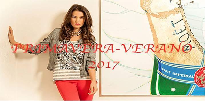 Maria Luisa Maestre portada v17