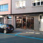 Tiendas en España en Carballo a Coruña