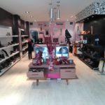 tiendas en españa interior de tienda dtacón
