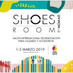 20190301 Feria Madrid calzado