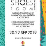 shoesroom septiembre 2019 de la feria
